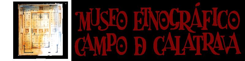 Museo Etnográfico logo